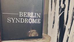 Konzertreview: Berlin Syndrome im Lindenpark Potsdam