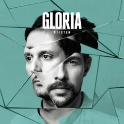 GLORIA – Musik, die jeden fesselt