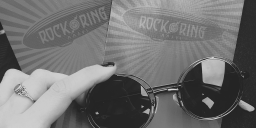 Festival Recap: Rock am Ring 2016