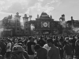 Festival Recap: Parookaville
