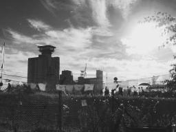 Festival Recap – MS Dockville 2016