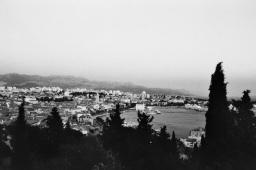 Fotoserie: Kroatien Teil 1 – Split