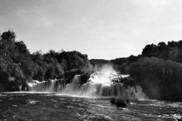 Fotoserie: Kroatien Teil 2 – Roadtrip