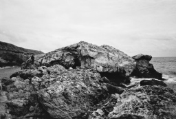 Fotoserie: Auf Malta dem Weihnachtstrubel entfliehen