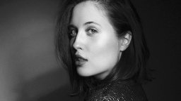 Song Of The Week: Alice Merton 'No Roots'