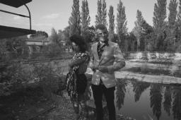 Video Of The Week: Joy Wellboy 'Le Radeau De La Meduse'