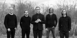 Song Of The Week: The National 'The System Only Dreams in Total Darkness'