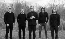 Song Of The Week: The National 'Day I Die'